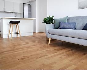 beech flooring.PNG