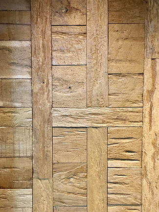 wall cladding timber.jpg