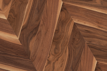 american walnut flooring.PNG