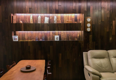 Indian Rosewood  Wall 3.jpg