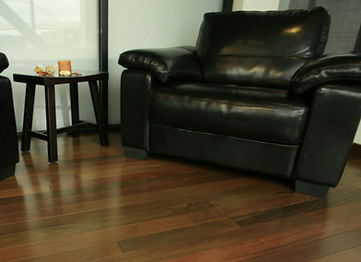 ipe walnut flooring.PNG