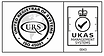 ISO 45001 (2021 Logo).PNG