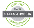 sales advisor logo.PNG