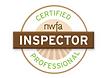 inspector logo.PNG