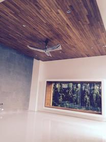 Serangoon Garden Timber Ceiling_2.jpeg