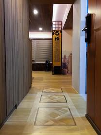 Oak Parquetry Foyer.jpg