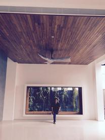 Serangoon-Garden-Timber-Ceiling-5.jpeg