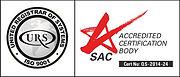 URS SAC Logo - (NB) - 2 June 2016 Original.jpg