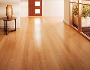 tasmania oak flooring.PNG