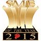 sme-logo-large.PNG