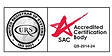 ISO logo 2.PNG