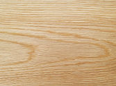 American Oak.jpg