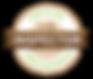 nwfa-inspector-logo.png