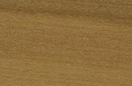 african golden teak 1.PNG