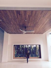 Serangoon Garden Timber Ceiling-3.jpeg