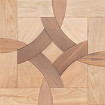 The Woodcrafters - Beautiful Timber Medallion Designs Singapore