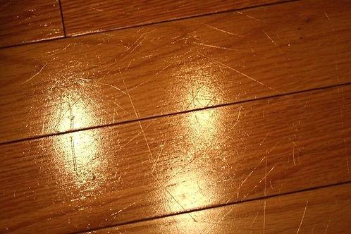 scratches wood floors.jpg