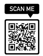virtual tour QR code new.PNG