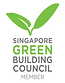 singapore green building logo.PNG