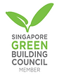 singapore green building logo.PNG