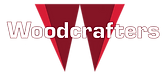 Woodcrafters Singapore logo