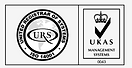 URS ISO 4001.PNG