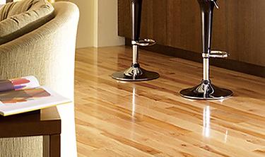 birch flooring.PNG
