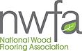 nwfa logo.png