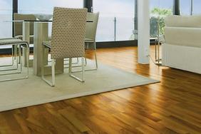 iroko flooring 2.PNG