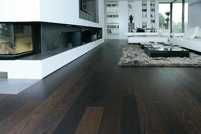 Wenge_Floor.jpg