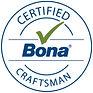 Bona_Certified_Craftsman_Logo_White_Base