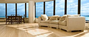 ash flooring.PNG