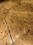 The Woodcrafters - Hardwood Flooring Restoration & Maintenance Singapore