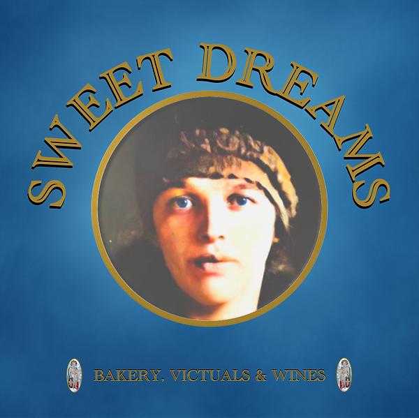 rsz_sweet_dreams_final.png
