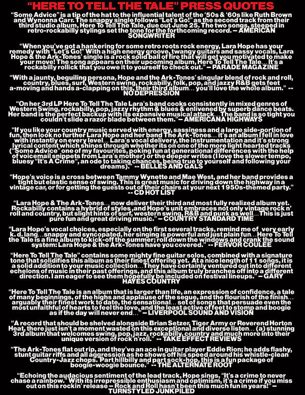 PRESS QUOTES POSTER.jpg