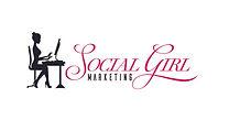 social girl logo.JPG