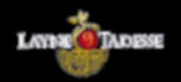 layne logo_edited.png