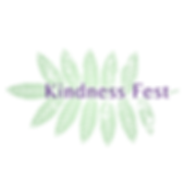 Kindness LOGO.png