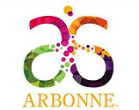 ARBONNE COLOR.jpg