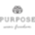 purpose j logo.png