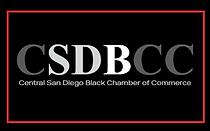 csdbcc logo.png