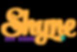Shyne San Diego - Logo - Color.png
