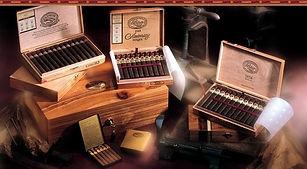 padron-cigars-generic.jpg
