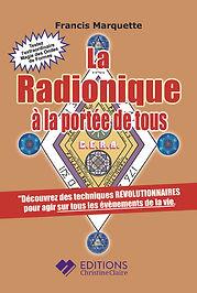 Couv LA RADIONIQUE (version 7) (1).jpg