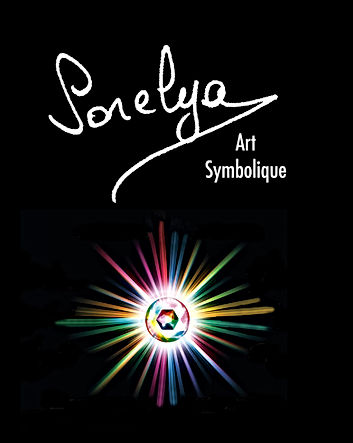 logo + signature.jpg