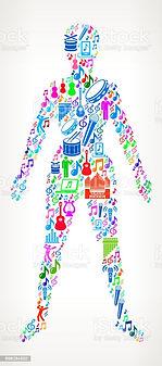 musique du corps.jpg