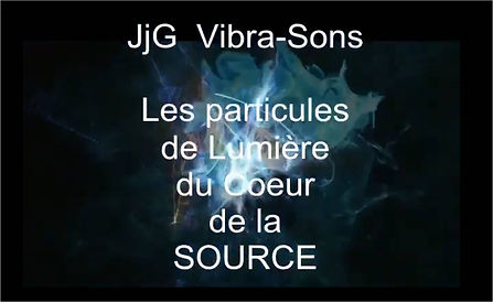 JJLumière.jpg