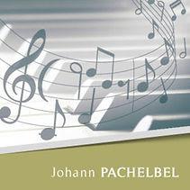 pochette255-canon-en-re-majeur-johann-pa