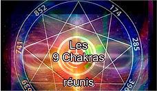 9 chakras.jpg