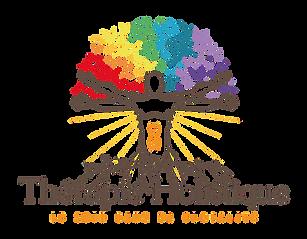 Thérapie Holistique.png